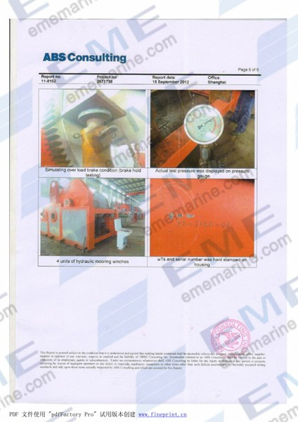 ABS_certificate_for_90T_hydraulic_winch_5.jpg
