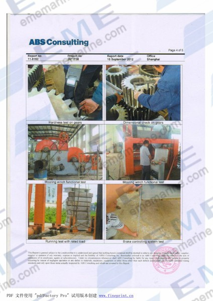 ABS_certificate_for_90T_hydraulic_winch_4.jpg