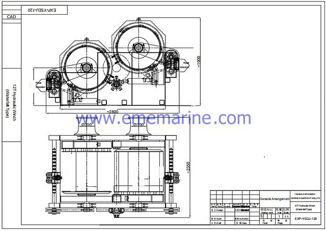 12T Hydraulic waterfall winch.jpg