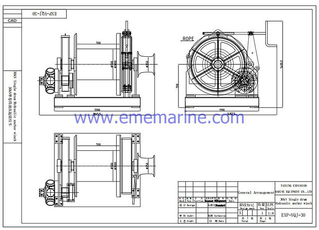 3T hydraulic anchor winch.jpg