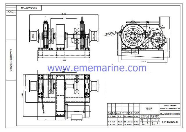 34mm Electric double gypsy windlass.jpg