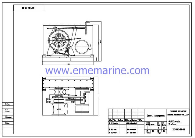 19mm electric windlass.jpg