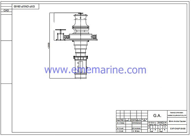 38mm electric anchor mooring capstan.jpg