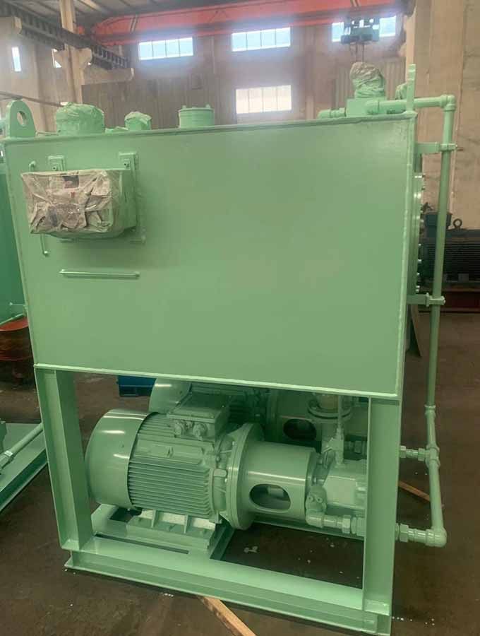 MARINE HYDRAULIC POWER UNIT.jpg